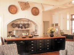 creer cuisine ikea crer sa cuisine cuisine creer sa cuisine ikea avec clair couleur