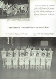purchase yearbooks high school 1947 wyandotte high school yearbook via classmates stuff to