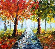 painting ideas tumblr oil paintings ideas oil pastel art ideas tumblr salmaun me
