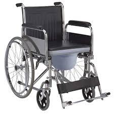 siege garde robe fauteuil roulant pour imc adulte emm etoile matériel médical