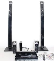 bose home theater 535 simple bose wireless home theater speaker system design decor