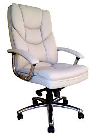 Ikea Leather Chairs Bedroom Foxy Leather Chairs Desk More Elegant Workspace White