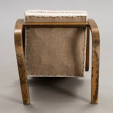 Armchair 406 Alvar Aalto Appraisal And Valuation Find Value Of Alvar Aalto