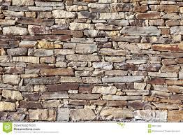 stone brick wall royalty free stock photos image 30017968
