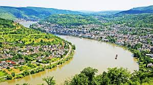 markets rhine river cruise singles vacations cruises