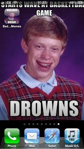 Bad Luck Brian Memes - bad luck brian memes app for ios review download ipa file
