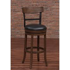 Furniture Bar Stool Chairs Backless by Furniture Backless Counter Stool Counter Chairs Industrial