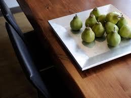 freezing pears how to freeze pears hgtv