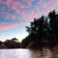 milliken creek 2 picture of napa valley paddle napa tripadvisor