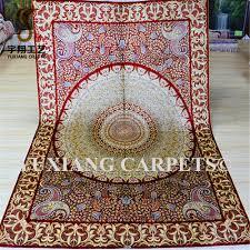 Oriental Rugs Vancouver Used Persian Rugs Cievi U2013 Home