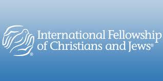 international fellowship of christians and jews ifcj