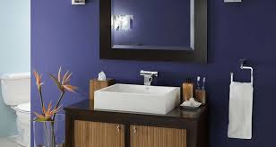 Good Bathroom Colors For Small Bathrooms Paint Color Ideas For A Small Bathroom