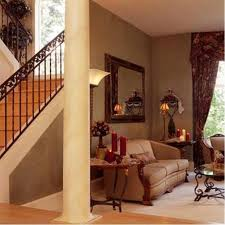 catalogo de home interiors home interiors gifts catalog home interiors and gifts artists