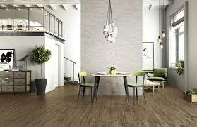 Wood Like Laminate Flooring Woodlike Ragno