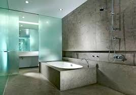design your bathroom free design a bathroom littleplanet me