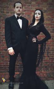Costume Ideas For Couples 60 Cool Couple Costume Ideas Hative