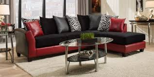 Living Room Furniture Philadelphia Brand Name Living Room Furniture Discounts In Philadelphia Pa