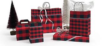 wholesale christmas wrapping paper festive flannel collection collection wholesale christmas gift wrap