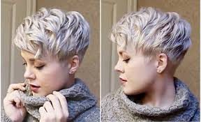 lorrie morgan hairsyyles new short hairstyle for women 2013 short hair pixies and