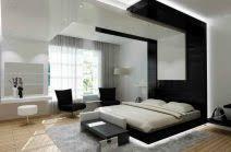 schlafzimmer system system moderne schlafzimmer ideen schlafzimmer ideen 4 amocasio