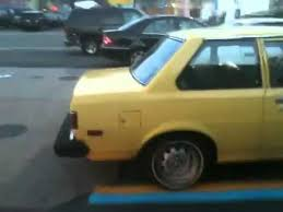 1980 toyota corolla for sale 1980 toyota corolla for sale dover nj 07801 1 09 2012