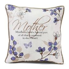 special mothers day gifts s day gifts for the american community