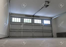 rolling garage doors residential rolling garage door stock photos royalty free rolling garage door