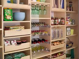 kitchen kitchen organization ideas 40 kitchen organization ideas
