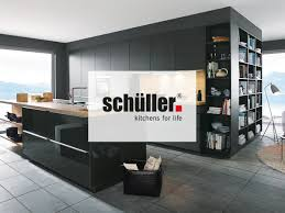 german kitchen furniture view german kitchen brands room design plan wonderful in german