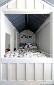 Farmhouse Bed Plans 962 Best Bedrooms Images On Pinterest Bedroom Ideas Bedroom