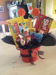 banquet centerpieces basketball banquet centerpieces images sports gifts
