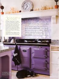 Purple Canisters For The Kitchen Images About Purple Kitchensappliances On Pinterest Kitchen And