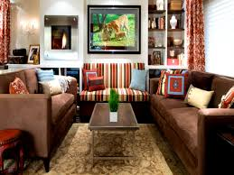 apartments likable earth tone bedroom decorating ideas small