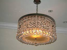 bedroom u0026 bathroom fantastic bathroom chandeliers for