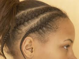 best haircut for alopecia traction alopecia the hairstyles which can cause hair loss the
