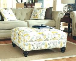 extra large chair with ottoman large ottoman slipcovers extra slipcover chair and coffee table cvid