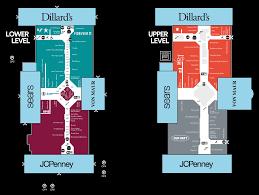 Cielo Vista Mall Map Dreaded Flat Irons Mallres Photos Concept Flatironsre List Map