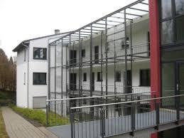 Wohnung In Bad Hersfeld Mieten Wohnung Zur Miete In Bad Hersfeld Hochwertig Modern Und