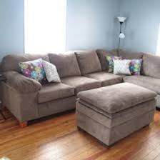 big sectional couches grey sectional sofa bed best sectional big