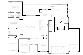 andersen alderbrook homes