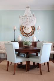 hanging light over table what height to hang those lights porch daydreamer a beautiful life