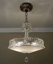 Cricut Chandelier Best 25 Glass Ceiling Lights Ideas On Pinterest Invisible
