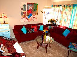 Cheap Bohemian Home Decor Bedroom Boho Style Bed Bohemian Bedroom Ideas On A Budget