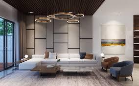 home interior images home interior design themes