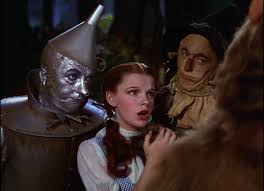 halloween torrents download the wizard of oz 1939 yify torrent for 1080p mp4 movie