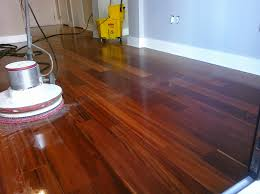 Removing Wax Buildup From Laminate Floors Removing Orange Glo Truckmount Forums 1 Carpet Cleaning Forums
