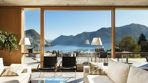 stylish living rooms room design secrets