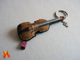 felt violin chalecos felt creations felting