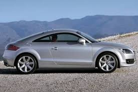 audi tt 2008 specs used 2008 audi tt convertible pricing for sale edmunds