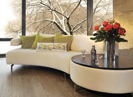 home project ideas fine design diy home projects ideas the 25 best d cor on pinterest